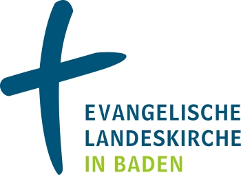 Gottesdienst Konstanz